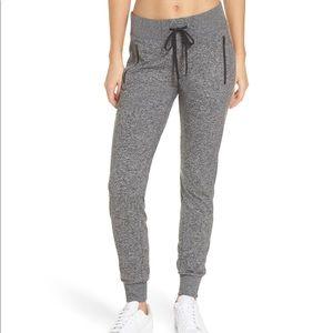 Zella Taryn Ultra soft jogger pant